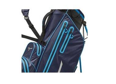 Waterproof golftassen