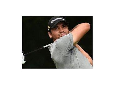 Golfcaps en visors