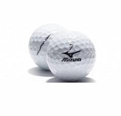 Alle golfballen op GolfDriver.nl