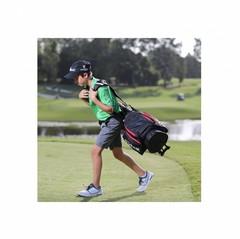 Junior Golfsets