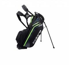 SALE golftassen