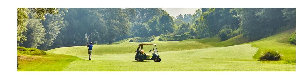 Golftips op Golfdriver.nl