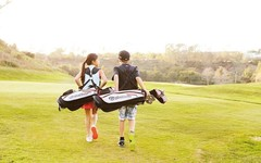 De Junior golftassen op  GolfDriver.nl