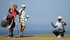 COLLECTIE 2018 - heren golfclubs