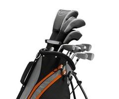 De nieuwste complete heren golfsets op GolfDriver.nl