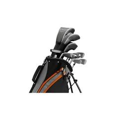 Golfsets voor heren op GolfDriver.nl