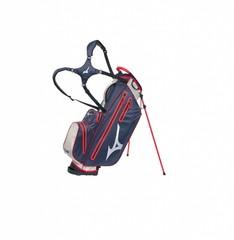 Nieuwste golftassen voor heren op GolfDriver.nl