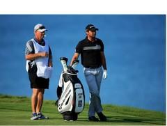 Golfclubs voor heren op GolfDriver.nl