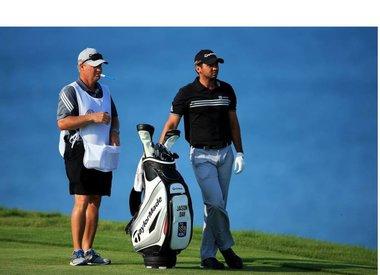 Golfclubs Heren