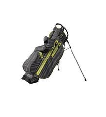 Nieuwste golftassen voor dames op GolfDriver.nl