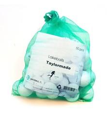 Producten getagd met Gebruikte golfballen TaylorMade