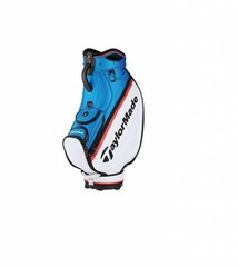De staffbags en pro / tourbags op GolfDriver.nl