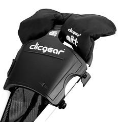 Producten getagd met clicgear handschoenen