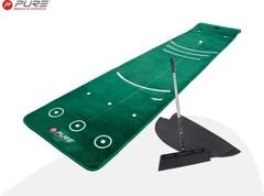 Producten getagd met Golf Training