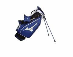 SALE golftassen  op GolfDriver.nl