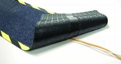 Kabelmatte / Kabelschutz