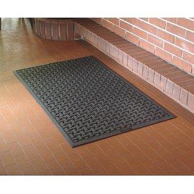 Arbeitsplatzmatte / Sicherheitsmatte 85 x 150 cm