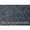 Schmutzfangmatte (meliert) 150 x 200 cm