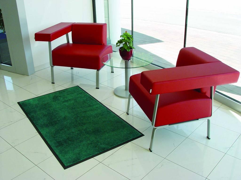 eingangsmatte rutschfest mit und ohne gummirand hier ansehen saugaktivmatten online shop. Black Bedroom Furniture Sets. Home Design Ideas