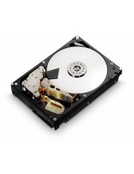 "HGST (Hitachi) 2TB 7.200 rpm 3.5"" SAS 7K4000 Ultrastar"