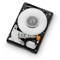 "900GB 10.000 rpm 2.5"" SAS C10K900 Ultrastar"