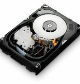 "HGST (Hitachi) 300GB 15.000 rpm 3.5"" SAS 15K600 Ultrastar"