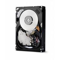"300GB 15.000 rpm 3.5"" SAS 15K600 Ultrastar"