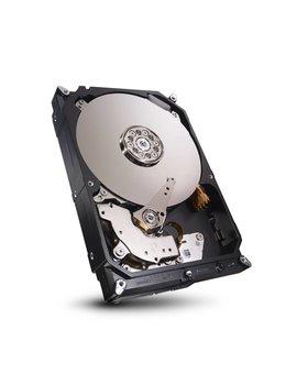 """Seagate 3TB 5.900 rpm 3.5"""" SATA NAS"""
