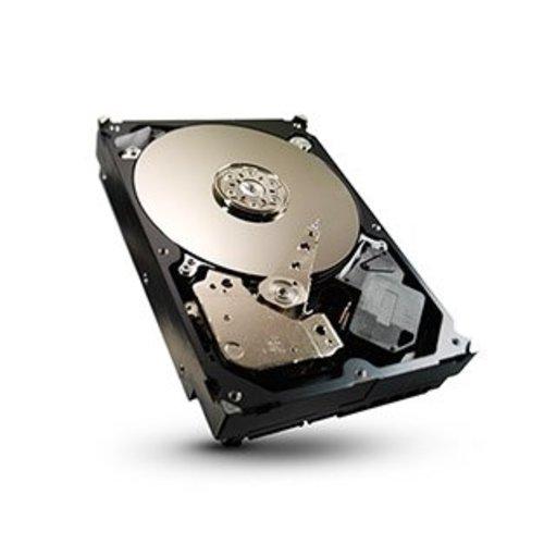 """Seagate 3TB 5.900 rpm 3.5"""" SATA Video 3.5"""