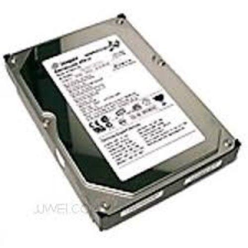 """Seagate 80GB 7.200 rpm 3.5"""" PATA"""