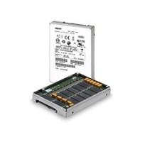 """400GB SSD 2.5"""" SAS Enterprise MLC"""