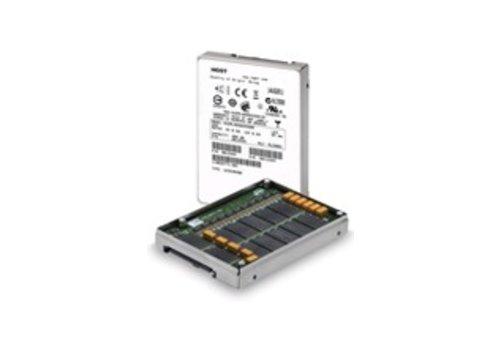 """HGST (Hitachi) 200GB SSD 2.5"""" SAS Enterprise MLC"""