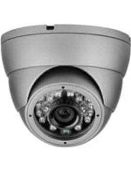WSMT.NL 1.0 Mega Pixel IP Camera