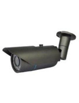 WSMT.NL 1.3 Mega Pixel IP Camera PoE