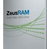 HGST (Hitachi) ZeusRAM™ SAS SSD sTec/HGST