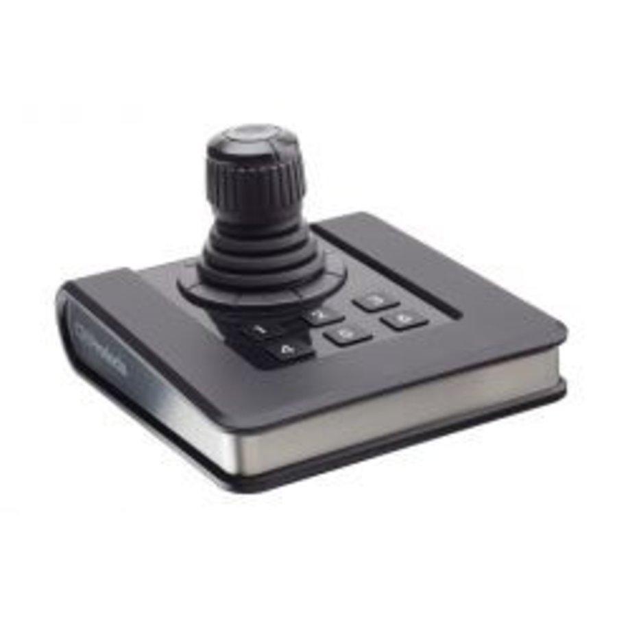 Joystick PTZ USB