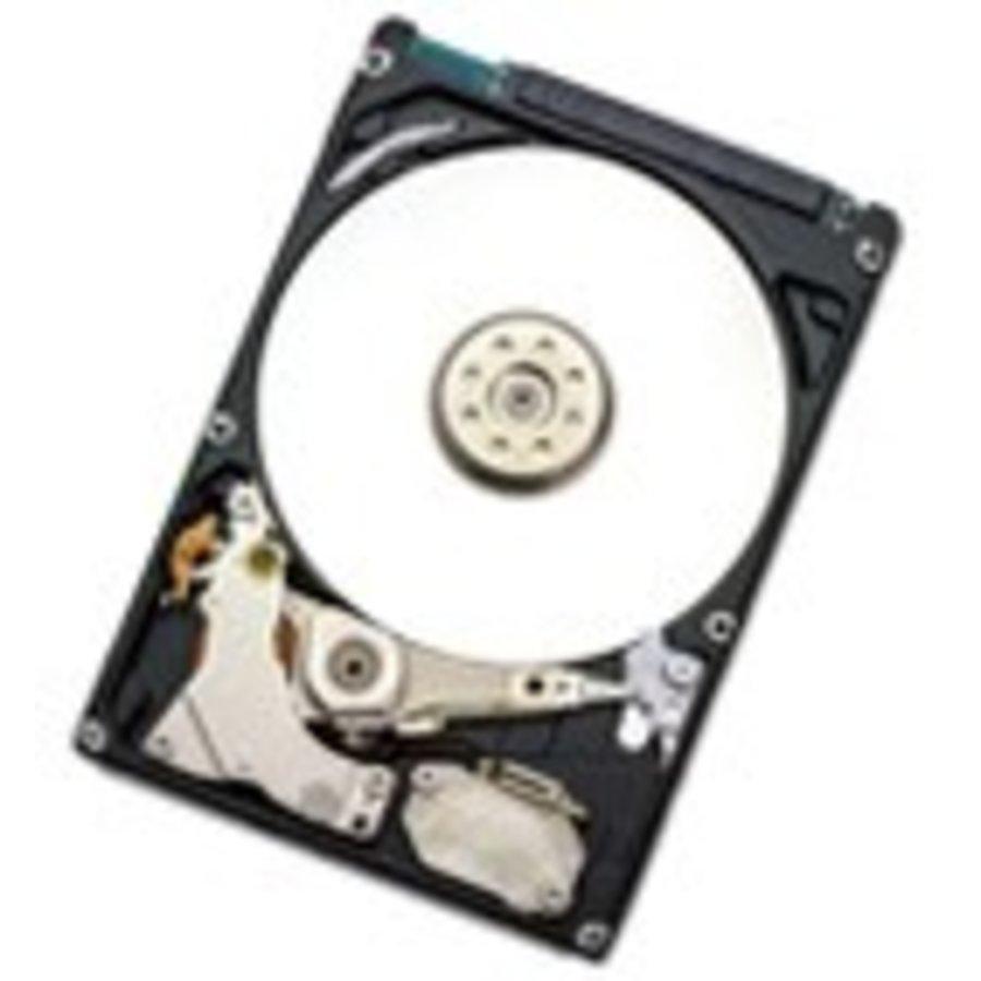 """200GB 4.260 rpm 2.5"""" SATA J4K320"""