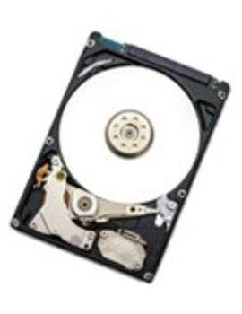 """HGST (Hitachi) 320GB 4.260 rpm 2.5"""" SATA J4K320"""