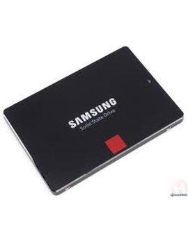 """Samsung 1TB 2.5"""" SATA 850 Pro SSD"""