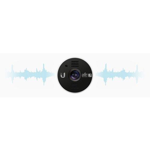 Ubiquiti UniFi Video G3 Micro