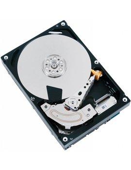 """Toshiba/Fujitsu 3TB 7.200 rpm 3.5"""" SATA Surveillance"""