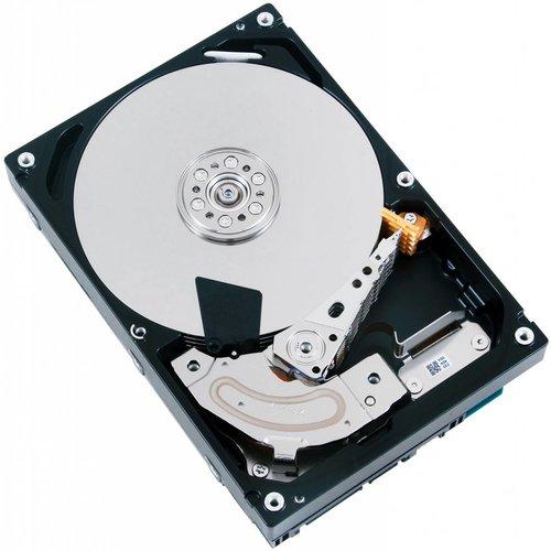 """Toshiba/Fujitsu 4TB 7.200 rpm 3.5"""" SATA Surveillance"""