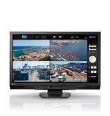 """EIZO FDF2303W, 23"""" LED 16:9. 1920 x 1080, Security & Surveillance"""