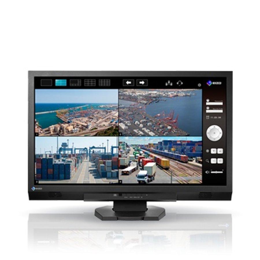 "FDF2303W, 23"" LED 16:9. 1920 x 1080, Security & Surveillance"