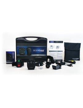 Smart Security Bodycam