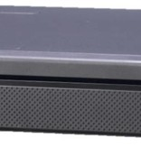 Dahua Technology 16CH 1.5U - 4 HDD 4K H.265 - 16 PoE NVR - no HDD
