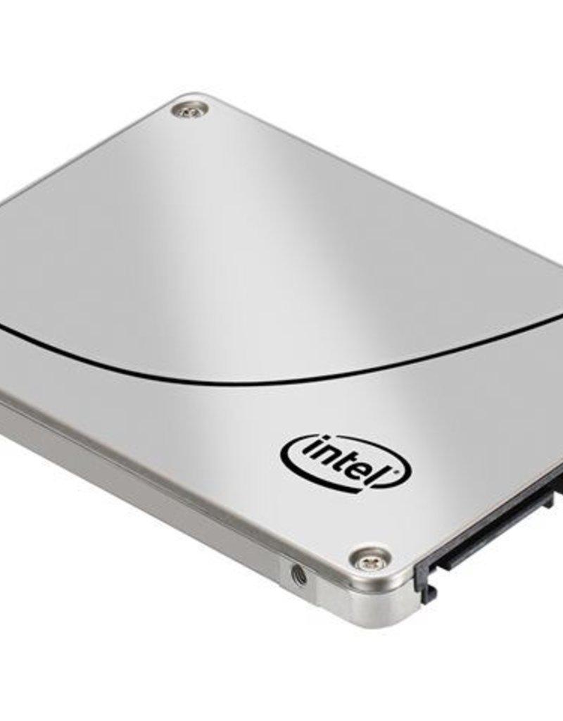 """Intel 480GB 2.5"""" SATA SSD DC S3510"""