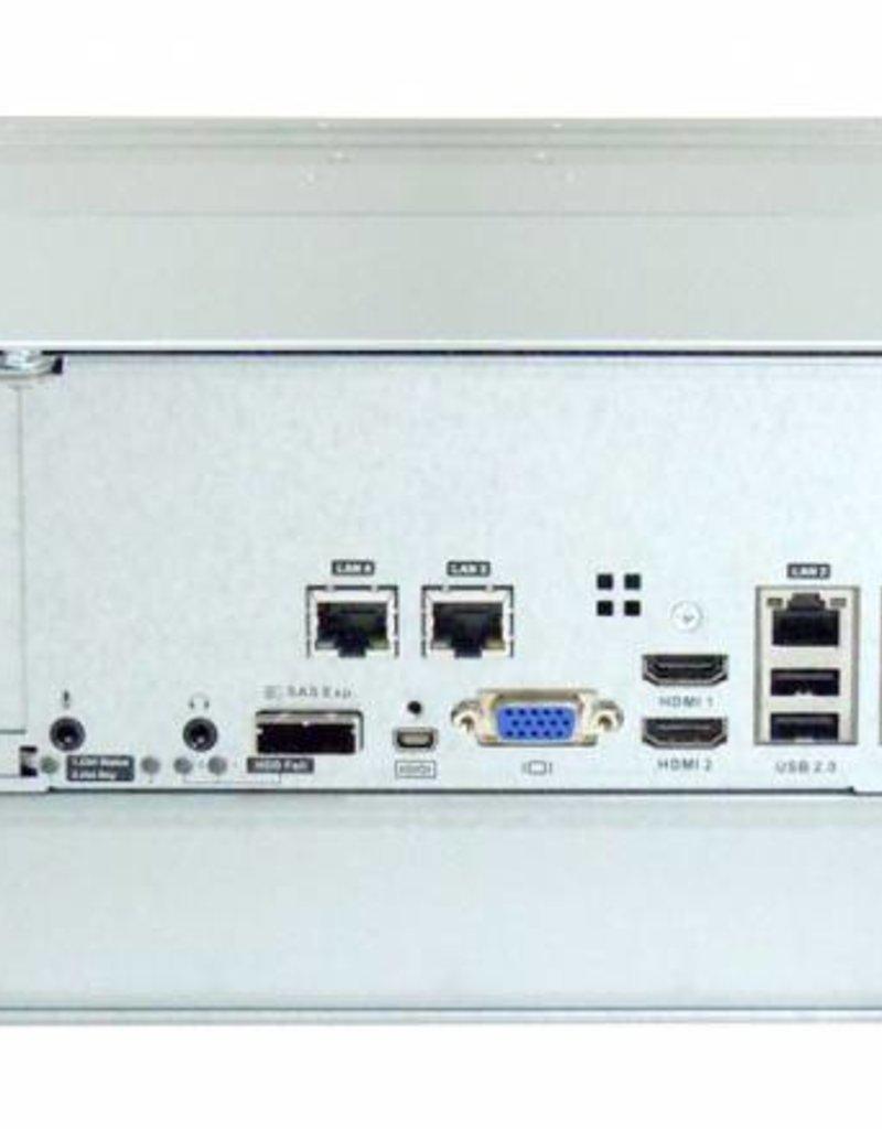 Infortrend EonServ EV 5016GT4M1