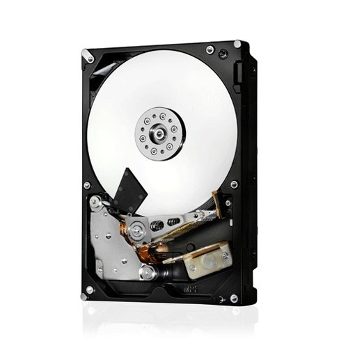 "Infortrend 6TB 7.200 rpm 3.5"" SAS Enterprise SAS 12Gb/s"