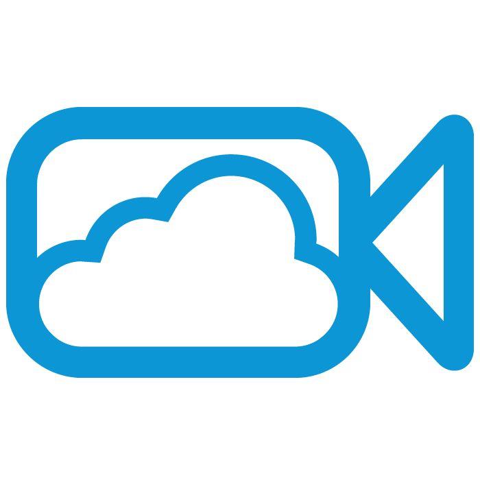 Smart Cloud Security Nederland B.V.
